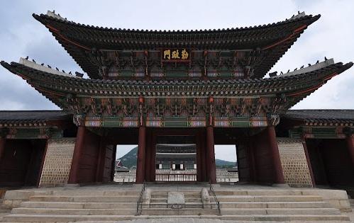 Frasers Hospitality Seoul