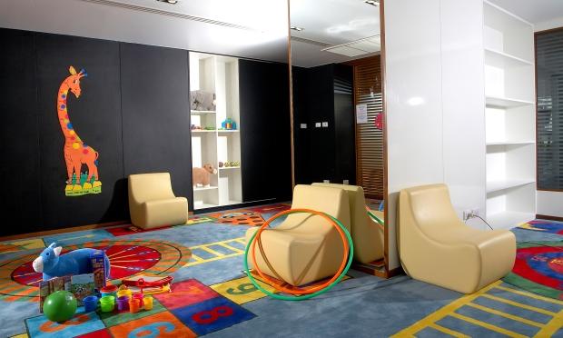 Frasers Hospitality Thailand