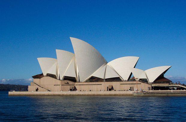 Frasers Hospitality Sydney