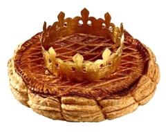 galette des rois 2