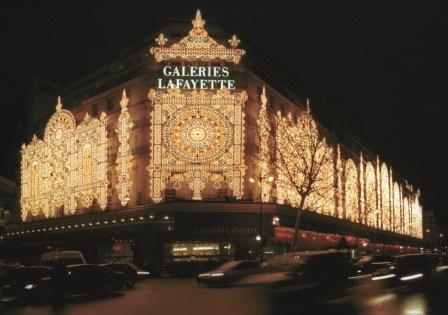Courtesy- Paris Info