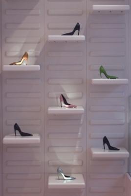 Paris Shopping 3