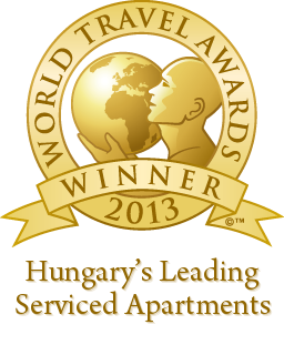 hungarys-leading-serviced-apartments-2013-winner-shield-256