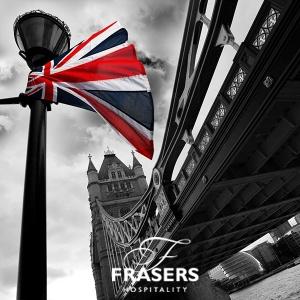 FH_190514-london3