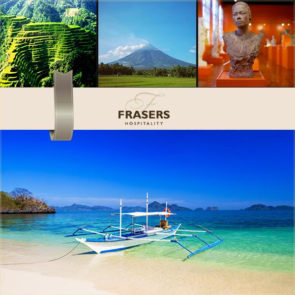 FA_Philippines