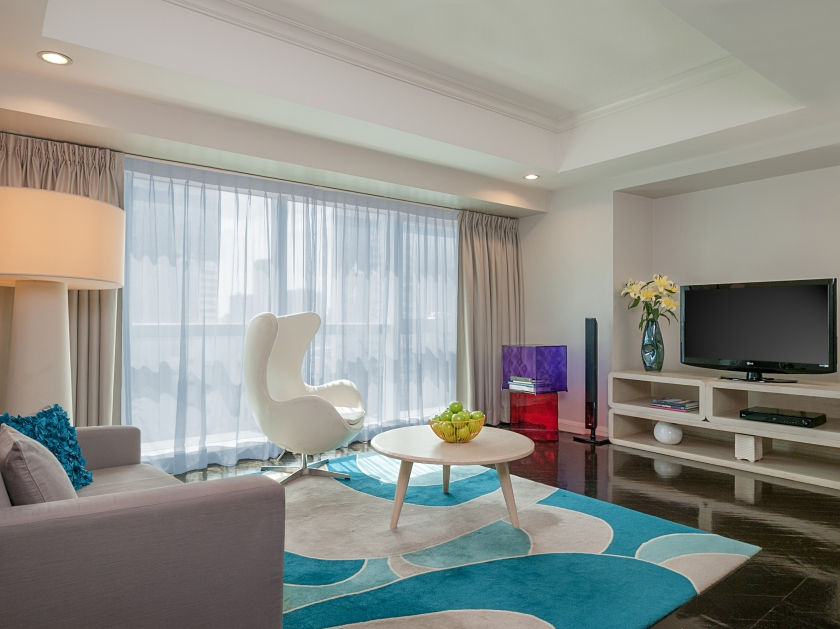 FraserManila_Living Room 2 2