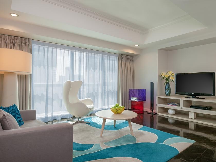 FraserManila_Living Room 2 2