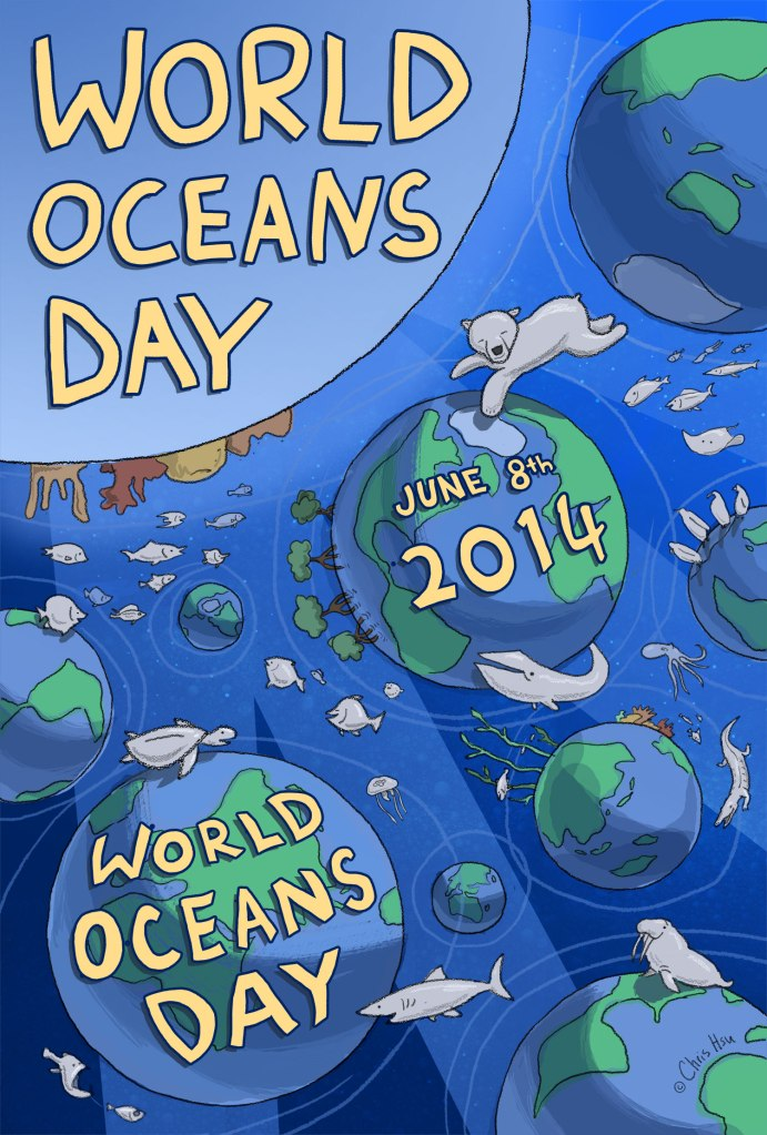 WorldOceansDay1