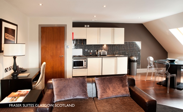 FS Glasgow_living2