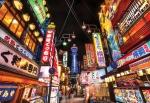 Osaka 07