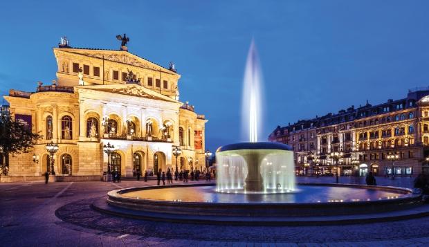 Frankfurt Alte Oper.jpg