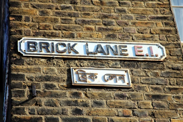 Brick-Lane-Sign-.jpg
