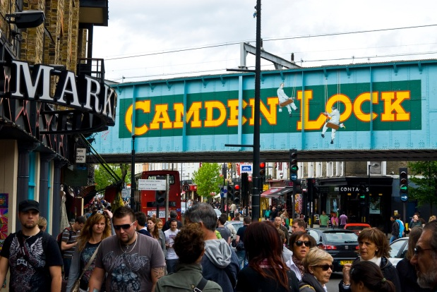 Camden-Town-London.jpg