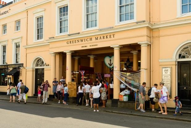 Greenwich-Market.jpg