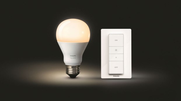 philips-hue-wireless-dimming-kit.jpg
