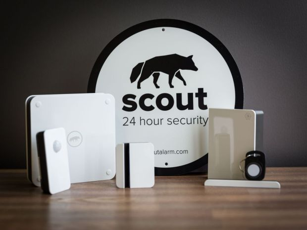 scout-security-system-product-photos-8.jpg