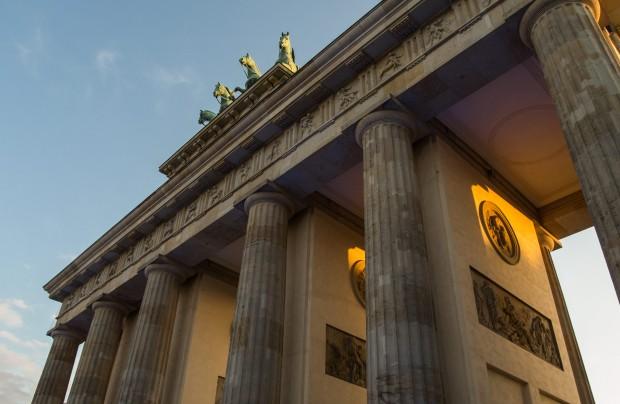 Brandenburger Tor in Berlin.jpg