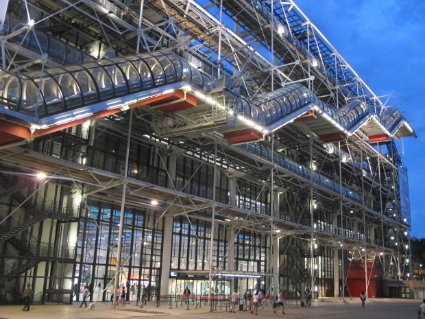 Centre-pompidou-paris.jpg