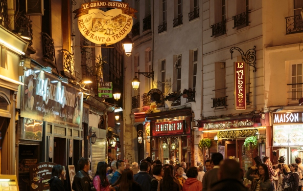 Latin-Quarter-of-Paris.jpg