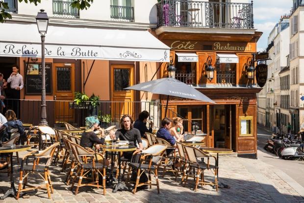 Montmartre-Paris.jpg
