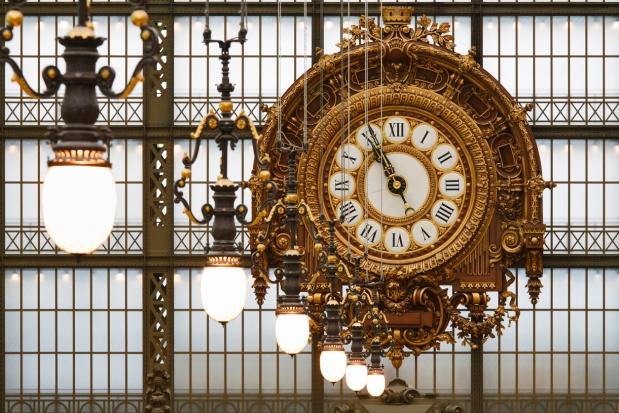 Musee-d'orsay-paris.jpg