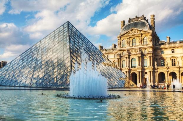musee-du-louvre-paris.jpg