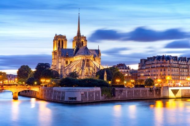 Notre-Dame-de-Paris-Cathedral .jpg