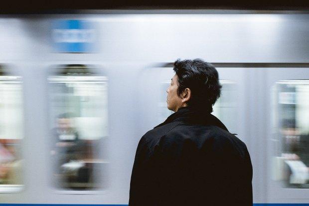 7. Public Train in Tokyo.jpg