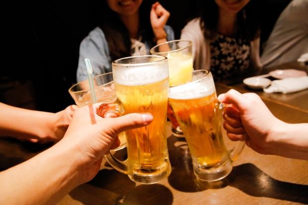 Beer in Japan.jpg