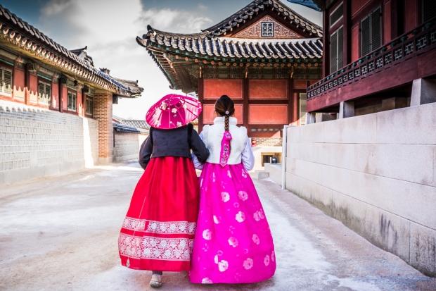 Gyeongbokgung Palace, Seoul_Final.jpg