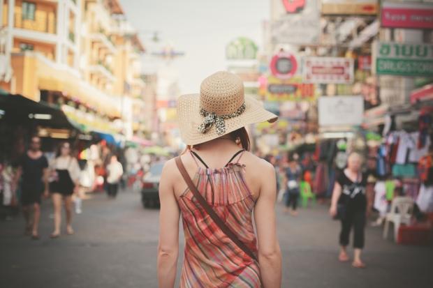 Khao San Street Bangkok_Final.jpg