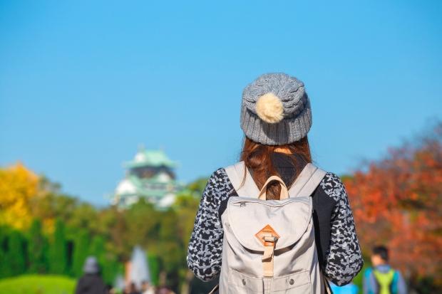 Osaka Castle_Final.jpg