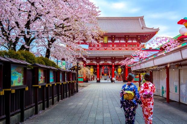 Sensoji Temple, Asakusa.jpg