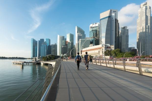 Singapore_Final.jpg