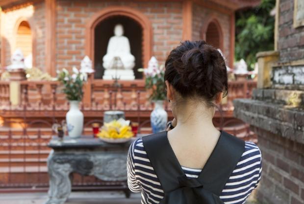 Tran Quoc Pagoda, Hanoi_Final.jpg