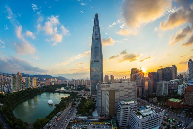 WP 1 Seoul.jpeg
