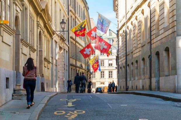 Geneva-old-Town.jpg