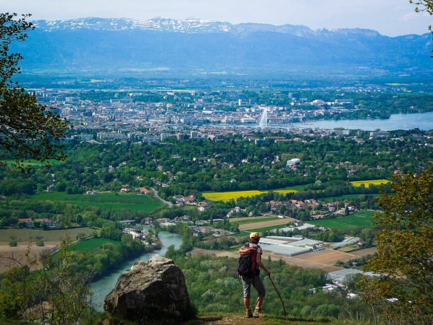 Mont-Saleve-Photo-credit-Visit-geneva.jpg