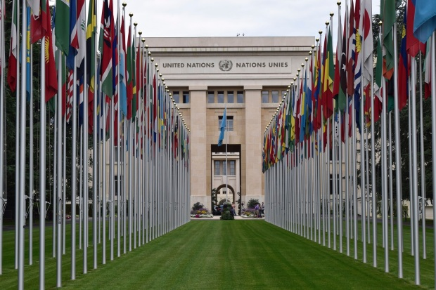 United-Nations-Building,-Geneva.jpg